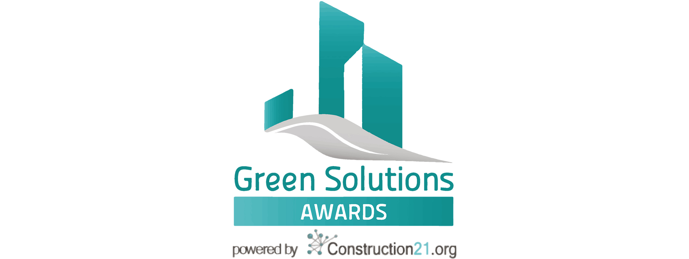 Logo_Green_Solutions_Text